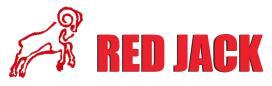 red-jack